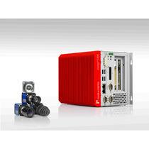 Camera for inspection tasks vision system / Intel® Atom E3827