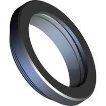 UV-reject optical filter