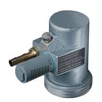 ATEX air motor