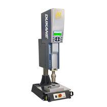 Ultrasonic welding system / AC / servo-driven