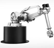 Articulated robot / 6-axis / spot welding / handling