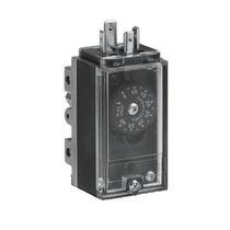 Gas pressure switch / diaphragm / adjustable