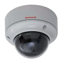 CCTV camera / full-color / CMOS / outdoor