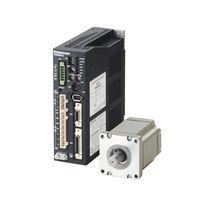AC servomotor / brushless / 200 V / 230 V