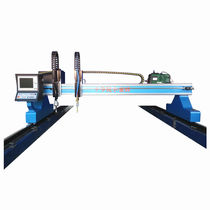 CAD/CAM software / CNC cutting machine / 2D
