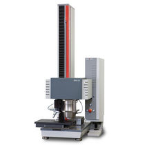 Universal indentation hardness tester / Vickers