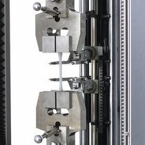 Long-stroke extensometer