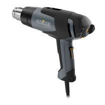 Blower gun / hot air / pneumatic / thermal