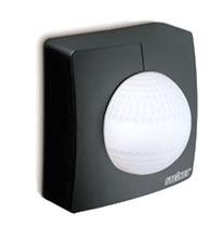 Motion detector / passive infrared / indoor/outdoor