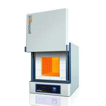 Melting furnace / sintering / aging / thermal shock
