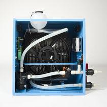 Liquid cooler