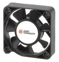 PC fan / axial / DC / industrial