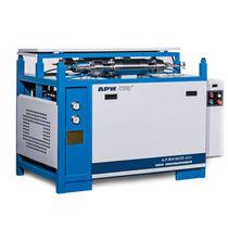 Water pump / oil / electric / ultra high-pressure