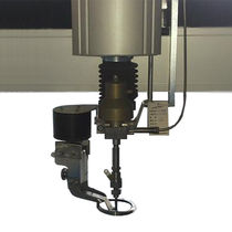 Anti-collision system