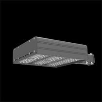 LED urban lamp-post / electric