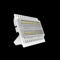 LED floodlight / IP66