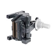 Disc brake / hydraulic