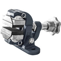 Disc brake / manual