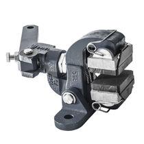 Disc brake / mechanical