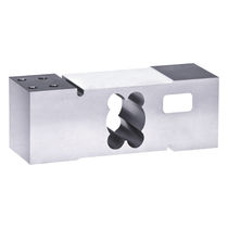 Single-point load cell