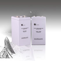VRLA battery / AGM