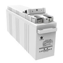 AGM battery / VRLA