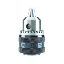 Drill chuck / self-fastening