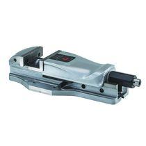 Machine tool vise / manual / screw