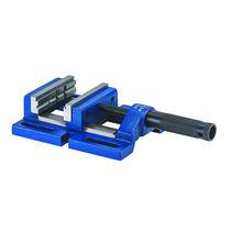 Drill vise / manual / screw