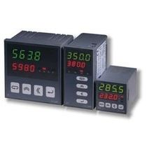 Programmable digital process controller