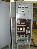 Heating control system