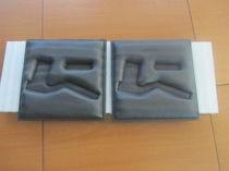Cushioning foam