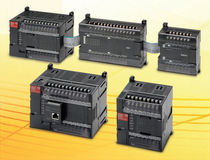 Safety relay / modular / DIN rail