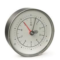Position indicator / analog / panel-mount / shaft