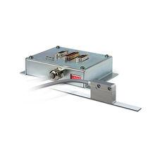 Sensor signal conditioner / for displacement sensors