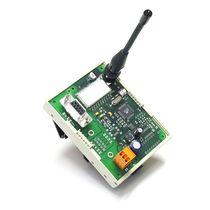 RS232 transceiver / radio