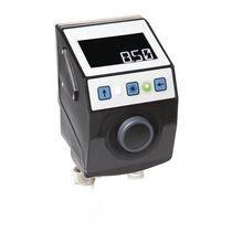 Set point displays / LCD / 14-segment / 6-digit