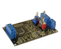 Oxygen gas transmitter / electrochemical / multi-use / OEM