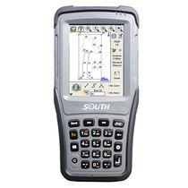 RTK receiver / GPS / GLONASS / Galileo
