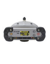 Rugged construction surveying system / GPS / GNSS