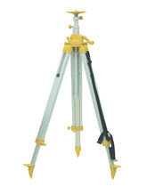Lifting tripod