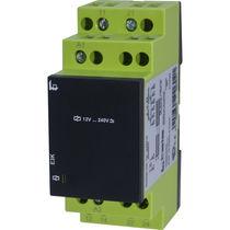 Coupling electromechanical relay / DC / AC / 2 NO/NC