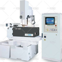 Die sinking electrical discharge machine / CNC / precision