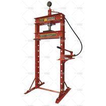Manual press / bending / assembly / punching