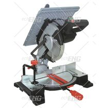 Cut-off saw / wood / bench-top