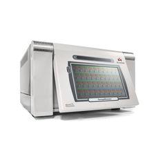 Digital temperature controller / programmable / hot runner