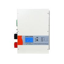 Pure sine wave DC/AC inverter