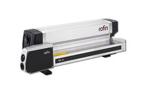 Pulsed laser / gas / infrared / compact