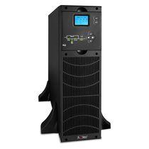 On-line UPS / Eco mode