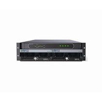 On-line UPS / single-phase / AC / network
